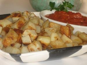 monique\'s pasta sauce, monique\'s outrageous olive & caper sauce, monique\'s rustic roasted garlic sauce, al dente pasta